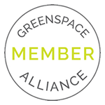 Greenspace Member Alliance