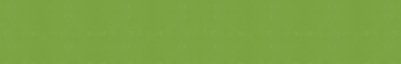 Large-Banner-Image--ReClaim-Green-Texture
