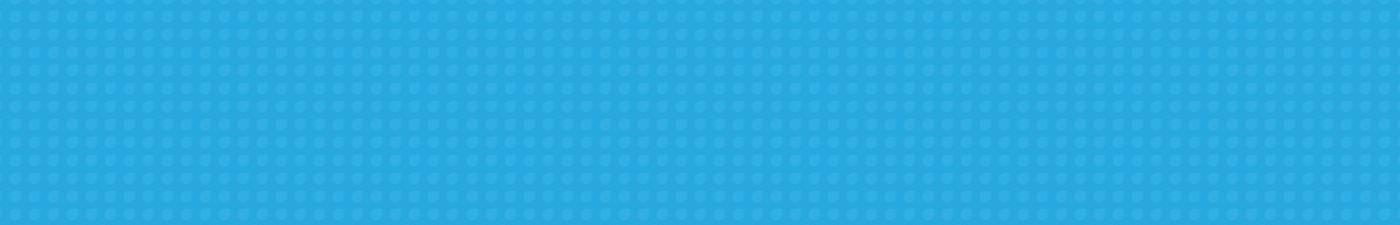 Large-Banner-Image--reenergize-blue