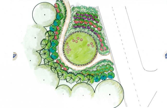 alandra design
